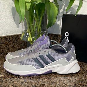 Adidas 20-20 FX men's sneakers